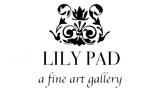 emily logo copy