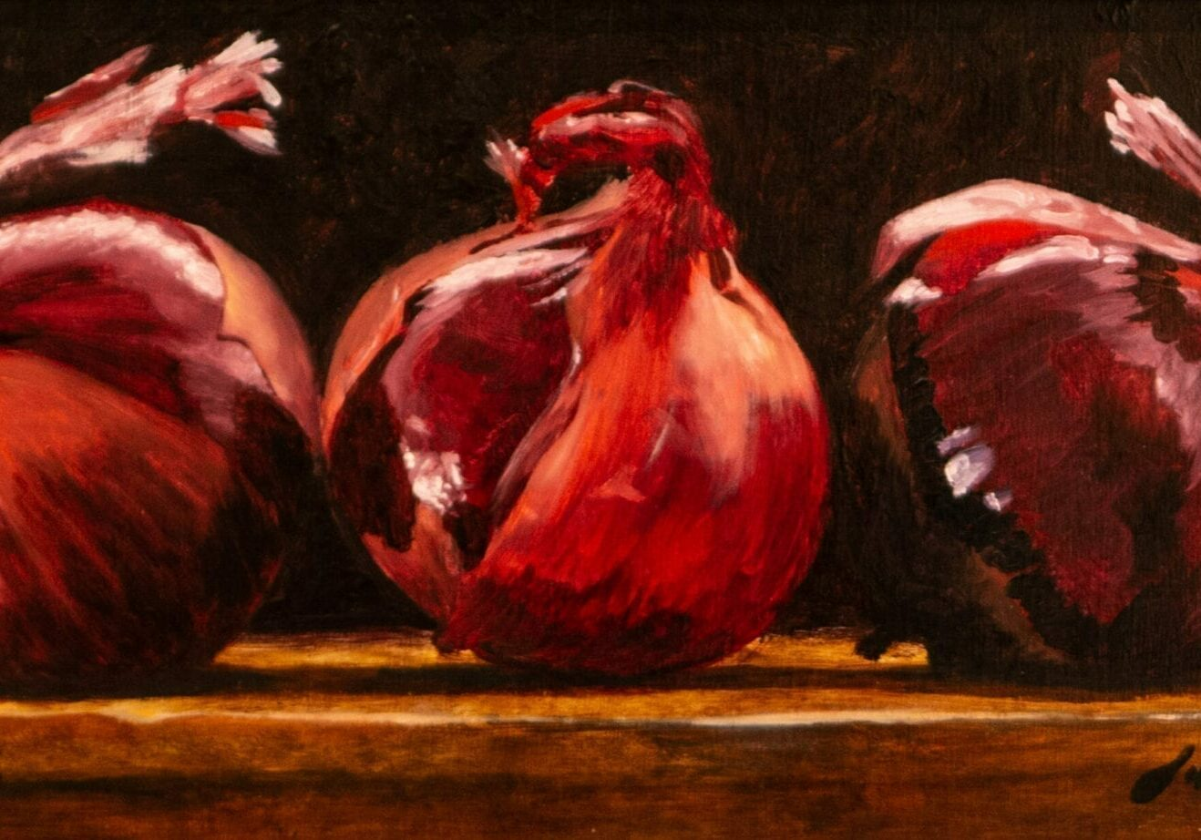 Adams_Red_Onion_Trio_8x16_Full (1)
